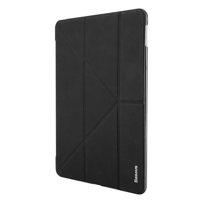 """Чехол (книжка) Baseus Simplism черный для iPad Pro 12.9"""" (2017)"""