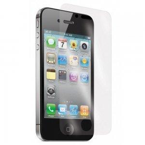Защитная пленка MobikinGroup глянцевая для iPhone 4/4S