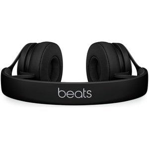 Наушники Beats EP On-Ear черные