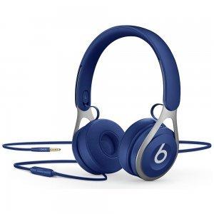 Наушники Beats EP On-Ear синие