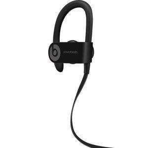 Наушники Beats Powerbeats 3 Wireless черные