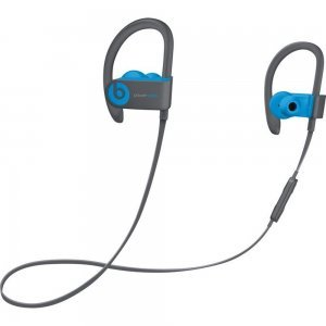 Наушники Beats Powerbeats 3 Wireless синие
