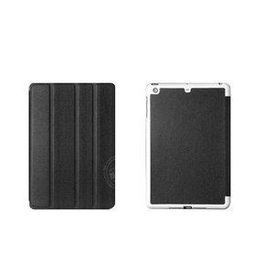 Чехол Kindtoy Smart Case черный для iPad Air/iPad (2017/2018)