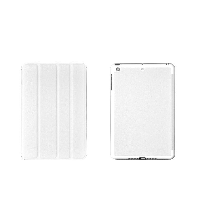 Чехол Kindtoy Smart Case белый для iPad Air/iPad (2017/2018)