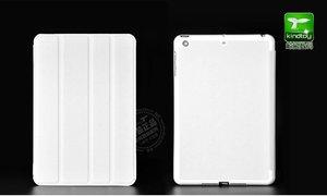 Чехол Kindtoy Smart Case белый для iPad Air/iPad (2017/2018)