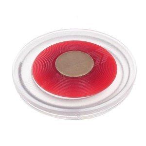 Игровой джойстик для смартфонов/планшетов - I-Joystick (TS002) красный