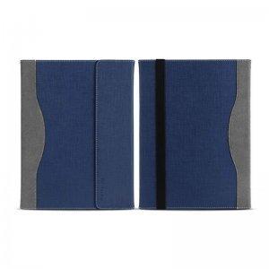 """Чехол-книжка для Apple iPad Pro 12,9"""" - Veker синий"""