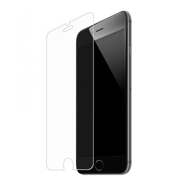 Защитное стекло Baseus Blue Light, 0.2мм, защита глаз для iPhone 6/6S