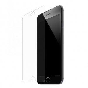 Защитное стекло для Apple iPhone 6/6S - Baseus Blue Light, 0.2мм, защита глаз