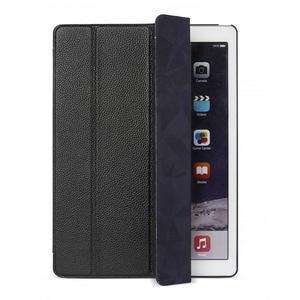 """Чехол (SmartCase) Decoded Slim Cover черный для iPad Pro 12.9"""""""
