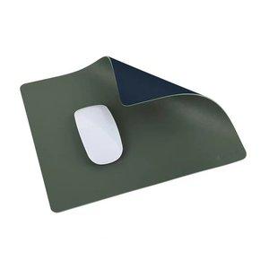 Коврик для мышки COTEetCI Double Sided Two Color Mouse Pad (85001-S-BN)