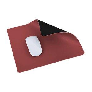 Коврик для мышки COTEetCI Double Sided Two Color Mouse Pad (85001-S-RB)