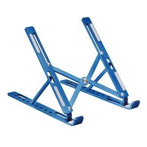 Подставка COTEetCI SD-12 синяя