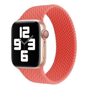 Ремешок COTEetCI W59 розовый для Apple Watch 38/40mm (135)