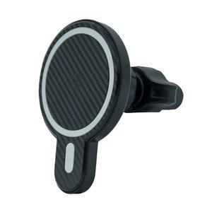 Беспроводное автомобильное зарядное устройство COTEetCI WS-33 для iPhone 12 серии (CS32101)