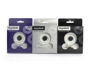 Джойстик для планшета Joystick (P001) черный