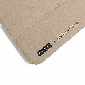 Чехол (книжка) Baseus Simplism белый для Samsung Galaxy Tab Pro 8.4