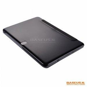 Чехол (книжка) Baseus Simplism черный для Samsung Galaxy Tab Pro 10.1