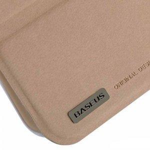 Чехол (книжка) Baseus Grace белый для Samsung Galaxy Note Pro 12.2