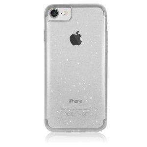 Чехол-накладка для Apple iPhone 7 - WK Firefly прозрачный