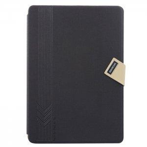 Чехол Baseus Faith Leather Case черный для iPad Air/iPad (2017/2018)
