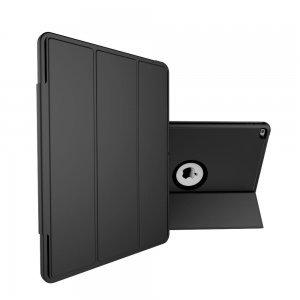 """Защитный чехол для Apple iPad Pro 12,9"""" - New Case черный"""
