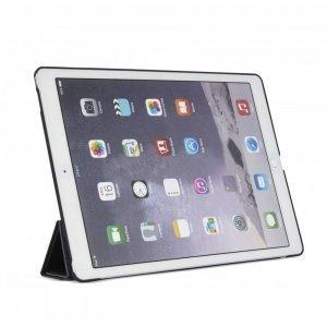 "Кожаный чехол Decoded Leather Slim Sleeve черный для iPad Pro 12.9""/ iPad Pro 12.9'' (2017) (D5IPAPSC1BK)"