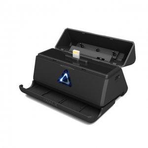 Дополнительный аккумулятор для Apple Lightning - iWalk Link 5200i черный