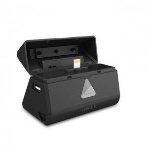 Внешний аккумулятор iWalk Link 5200i черный