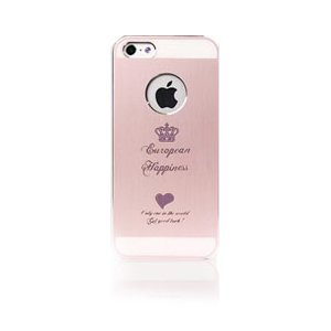 Силиконовый чехол Baseus Fusion серебристый для iPhone 6/6S
