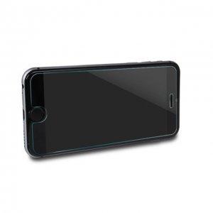 Защитное стекло iWalk Invincible глянцевое для iPhone 6 Plus/6S Plus