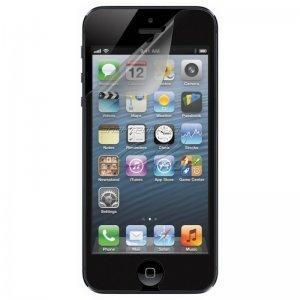 Защитная пленка для Apple iPhone 5/5S - Rock JP-135HC глянцевая