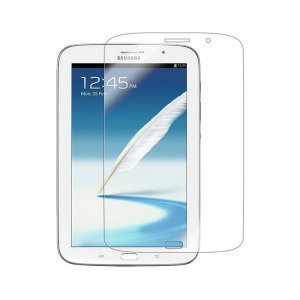 Защитная пленка для SamsungGalaxy Note 8.0 - Rock JP-138HC глянцевая, прозрачная