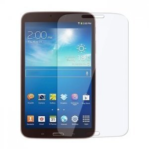 Защитная пленка для SamsungGalaxy Tab 3 T3100/T3110 - Rock JP-138HC глянцевая прозрачная