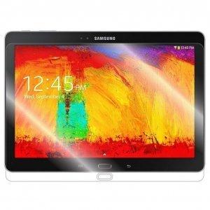 Защитная пленка для SamsungGalaxy Note 10.1 (2014) - Rock JP-152AGH глянцевая
