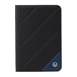 Чехол ROCK Luxury series черный для iPad Air