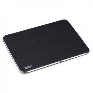 Чехол-книжка для Samsung Galaxy Tab 3 P5200 - ROCK New Elegant series черный
