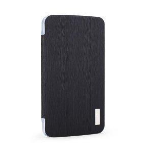 Чехол-книжка для Samsung Galaxy Tab 3 T2100 - ROCK New Elegant series черный