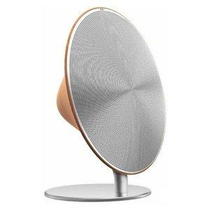 Портативная колонка EMIE Bluetooth Speaker Solo One MS01