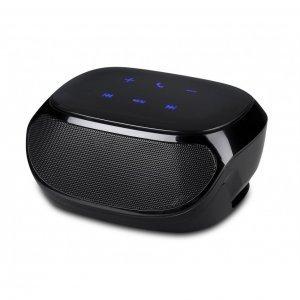 Портативная Bluetooth колонка AUZER AS-D1 черная