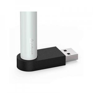 Запасная USB зарядка для Adonit Jot Touch PixelPoint