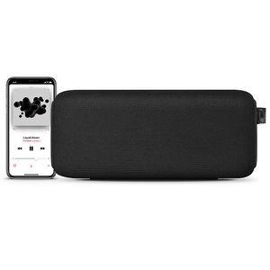 Портативная колонка Fresh 'N Rebel Rockbox Bold L Waterproof Bluetooth чёрная
