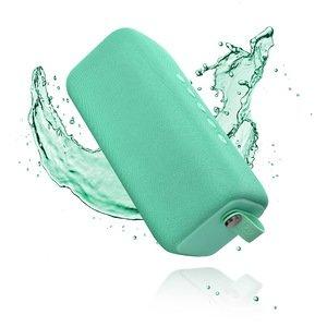 Портативная колонка Fresh 'N Rebel Rockbox Bold L Waterproof Bluetooth мятная