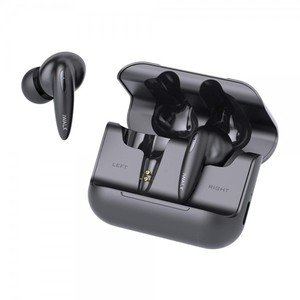 Бездротові навушники iWalk Amour Air Duo 2