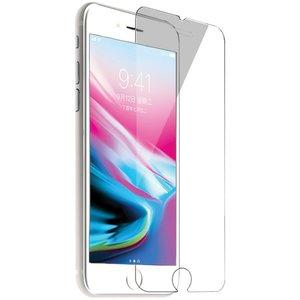 Защитное стекло iWalk прозрачное для iPhone 7/8