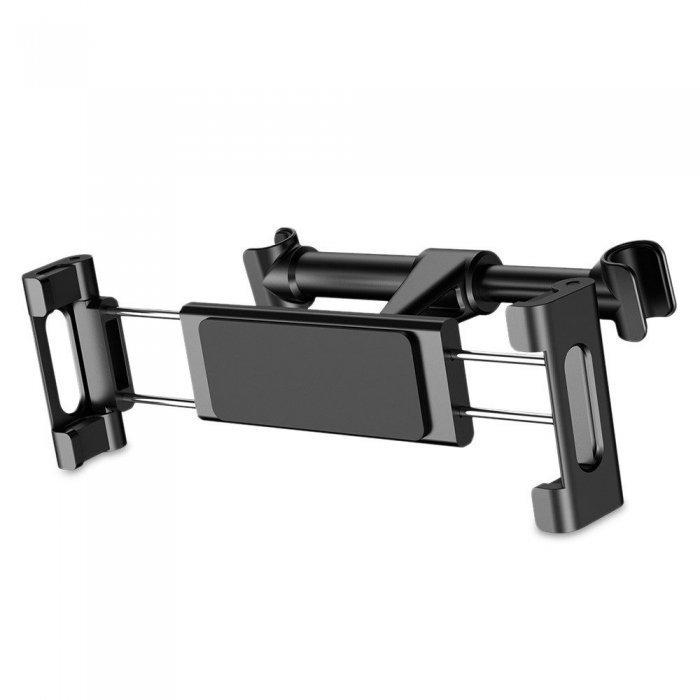 Автомобильный держатель Baseus Back Seat Car Mount Holder черный