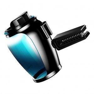 Автомобильный кондиционер Baseus Zeolite Car Fragrance