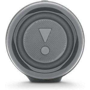 Портативная акустика JBL Charge 4 серая