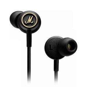 Marshall Headphones Mode EQ Black (4090940)