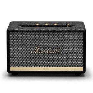 Marshall Loud Speaker Acton II Bluetooth Black (1001900)